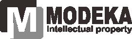 Modeka IP
